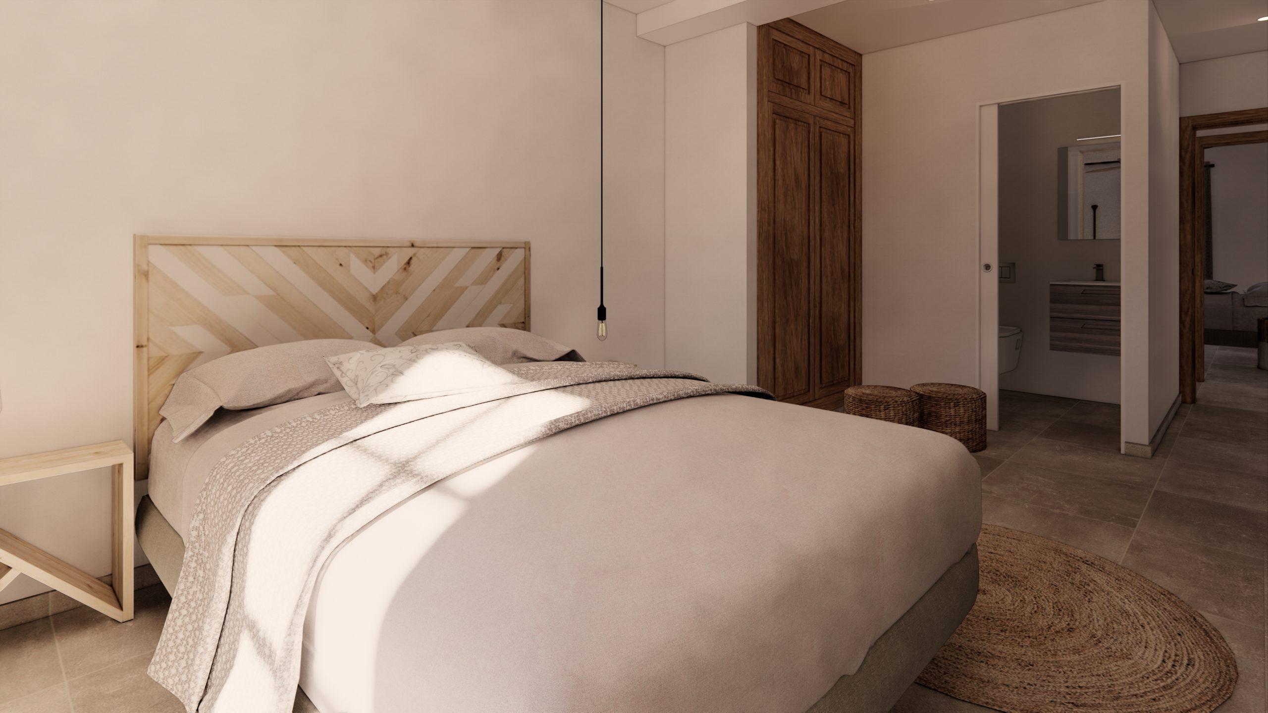 dormitorio1 (2)