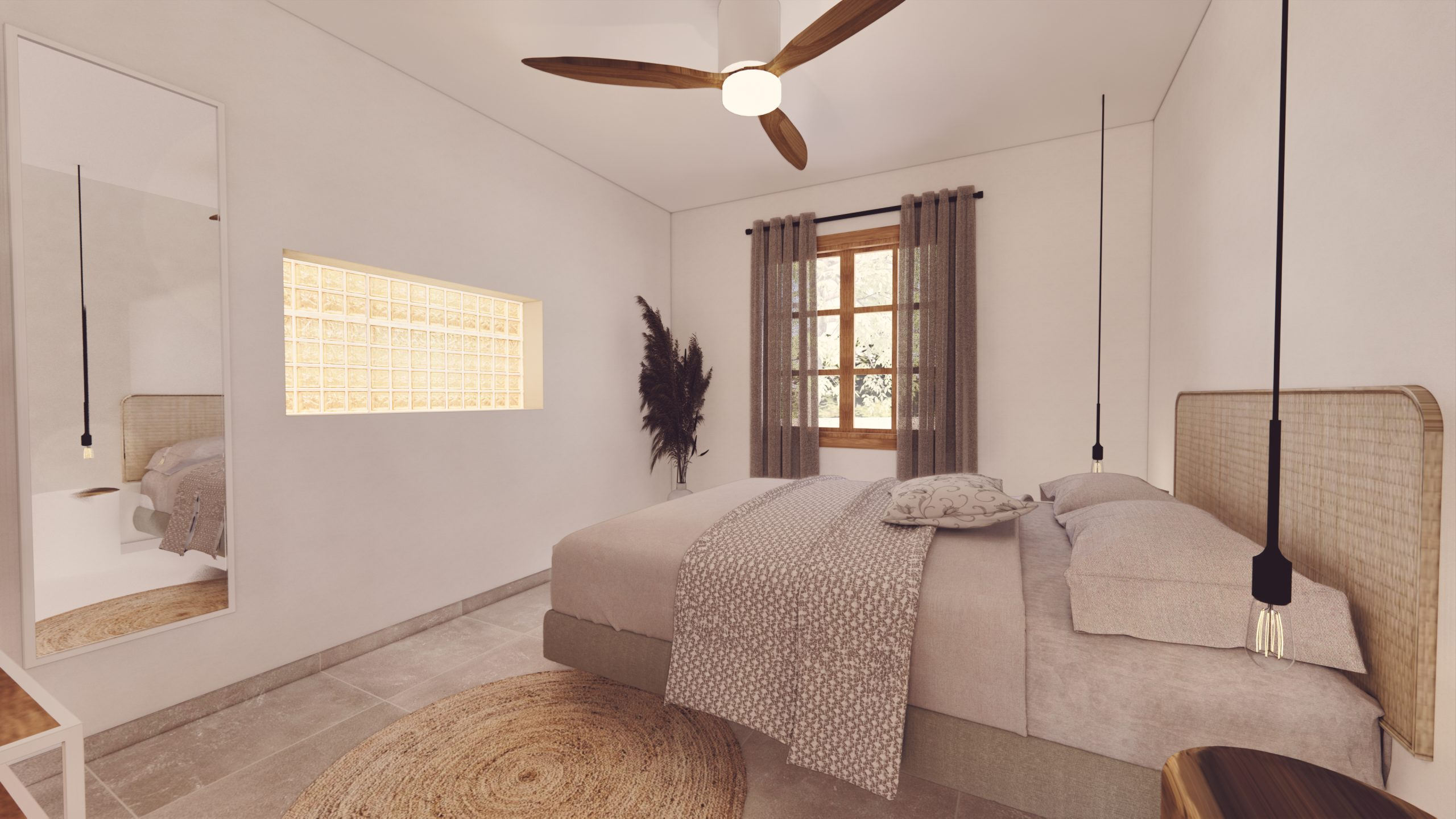 dormitorio1ab