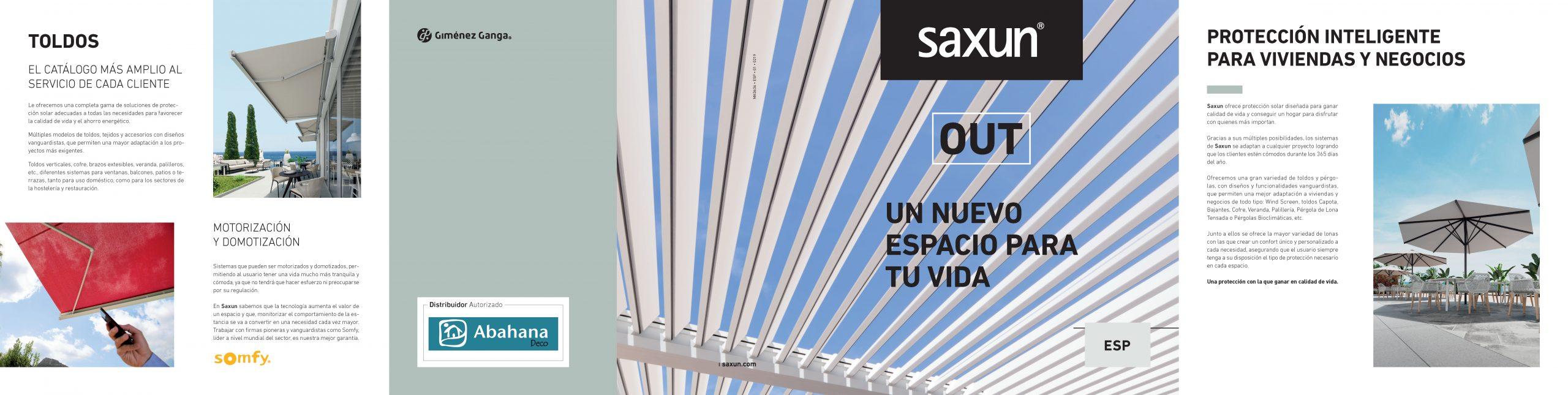 Poliptico_Saxun_OUT_MK0636_ESP_010219_Página_1